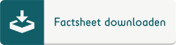 Button_Factsheet_downloaden_web